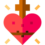 007-heart.png