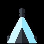 Campament-01.png