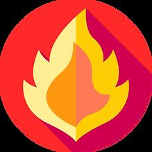 fuego.png
