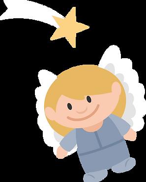 Angel+Estrella.png