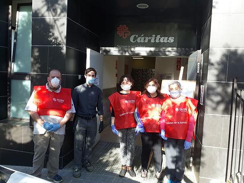 Mn. Oriol_equip CARITAS2.jpg