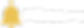 logo-mises.org.png