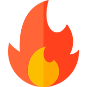 Icona foc.png