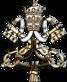 Logo Vaticà