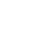pregunta_bln.png