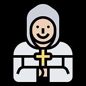 sacerdote.png
