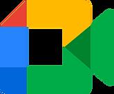 google-meet-logo-768x633.png