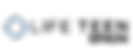 logo-lifeteen-spain.png
