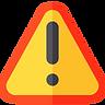 advertencia.png