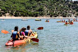 Summer Camp Life Teen 2021