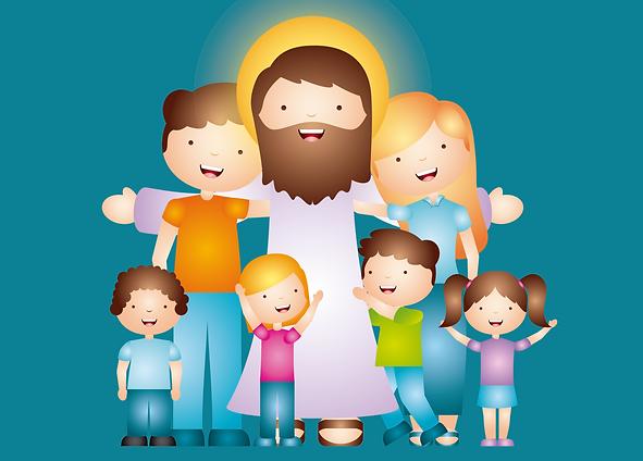 Familia i Jesús.png