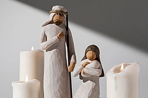 epiphany-day-female-and-male-figurine-wi