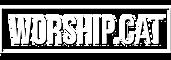 logo-worship.png