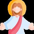 Icona Jesús