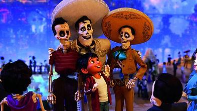 COCO-Disney-1024x576.jpg