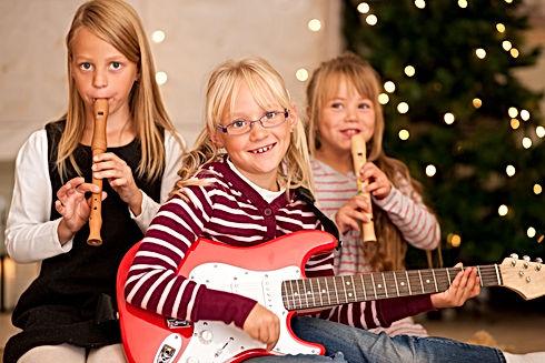 Música d'Advent.jpg