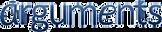 Logo Arguments