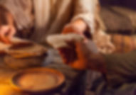 jesus-last-supper-bread-1123794-print.jp