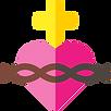 sagrado-corazon.png