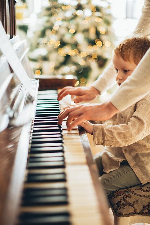 Musica de Nadal.jpg