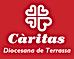 Caritas_Diocesana_Terrassa fons vermell.