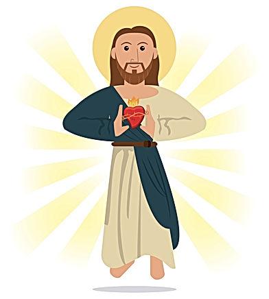 Sagrat cor de Jesus.jpg