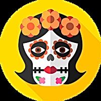 calavera-mexicana (1).png