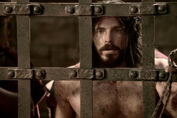 Jesús FLAGELACIO