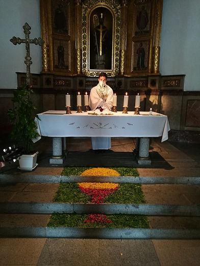 Corpus Christi3.jpg