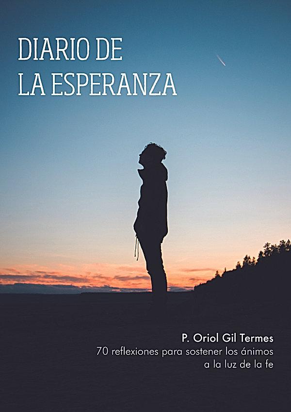 Diario de la Esperanza e-book