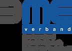 1200px-Bundesverband_Materialwirtschaft,