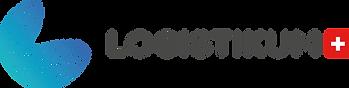 logistikum-schweiz_logo-quer_rgb.png
