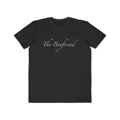 Tee (The Boyfriend)