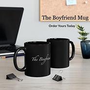 mug-the-boyfriend_edited.jpg