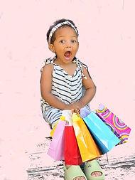 RUBY w Shopping Bagd.jpg