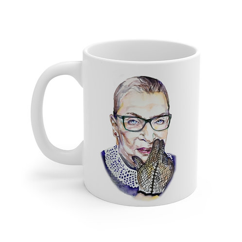 Mug (RBG)