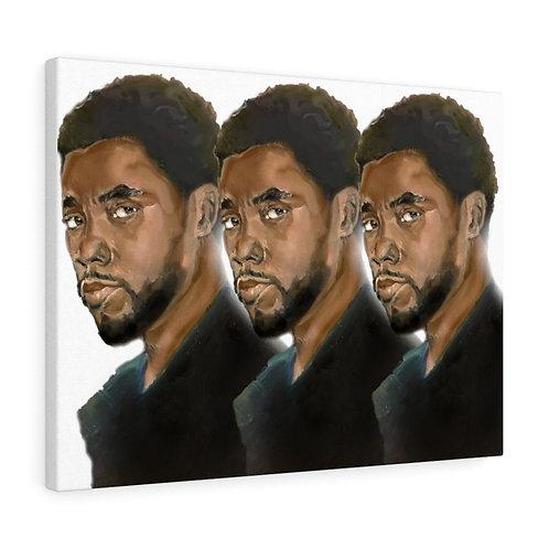 Canvas (Chadwick 3)