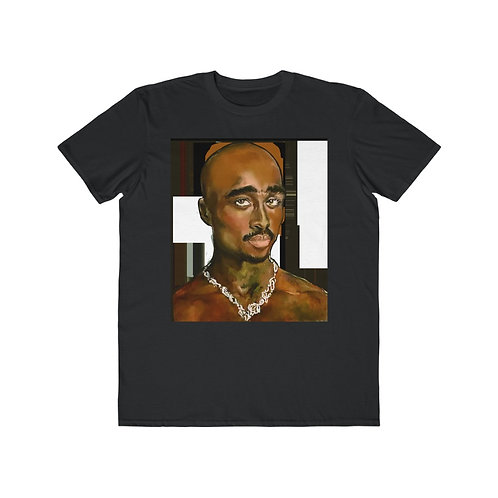 Tee ( Tupac)
