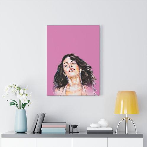 Canvas (Aaliyah) Starting at $16