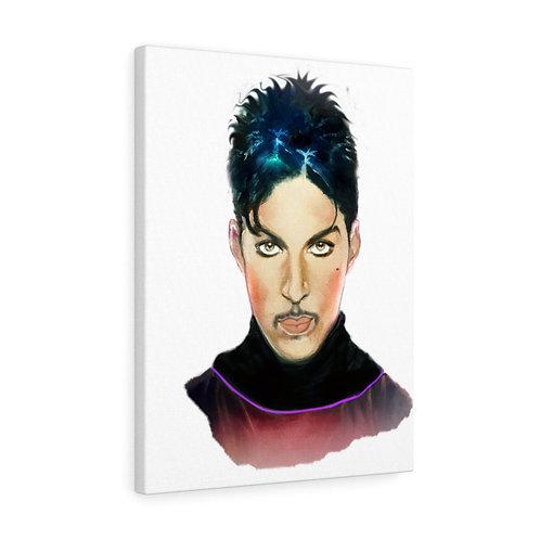 Canvas (Prince)