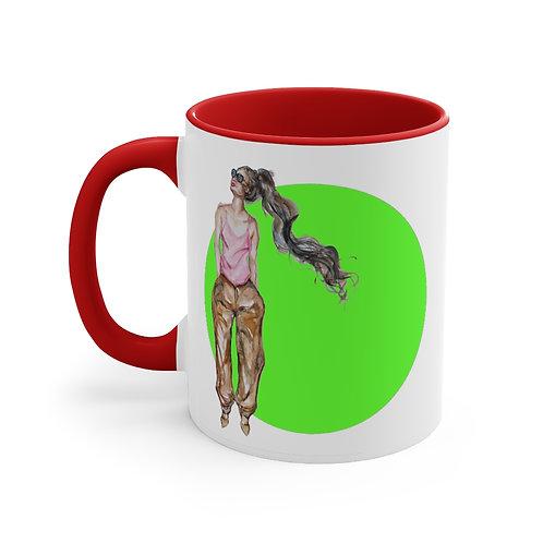 Mug (Whip It)