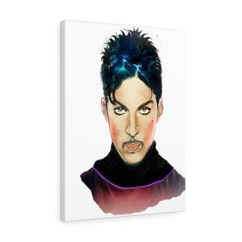 Canvas (Prince) Starting at $16
