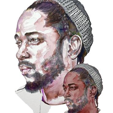 K Lamar