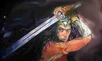 Aug 21 Wonder Woman_edited.jpg