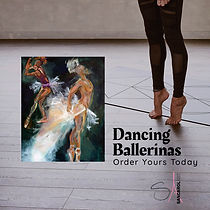 BallerinasDance.jpg
