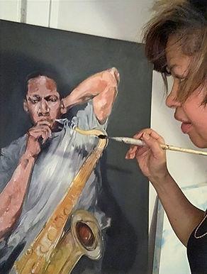 Artist%20Painting_edited.jpg
