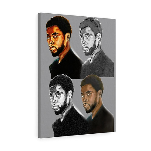 Canvas (Chadwick 4)