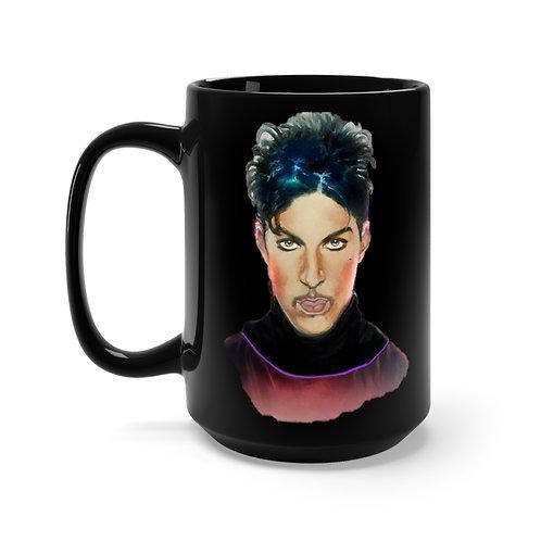 Mug 15oz  (Prince)