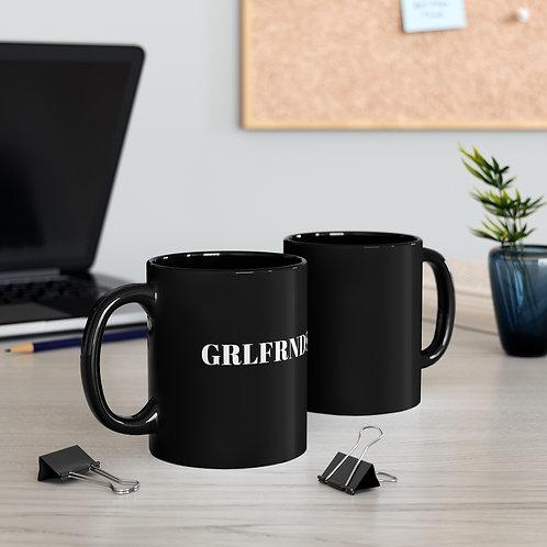 Mug (GRLFRNDS)