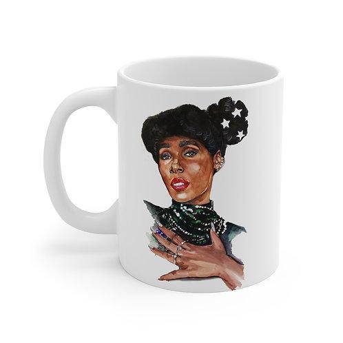 Mug (Janelle)